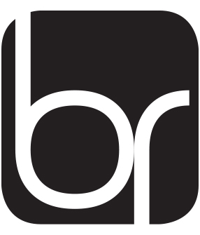 br-big-logo